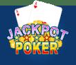 Jackpot Poker Multi Hand