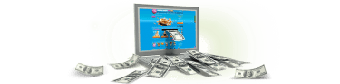 Hướng dẫn Rút Tiền tại HappyLuke