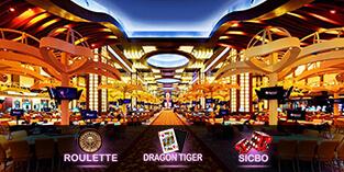 Casino Seoul