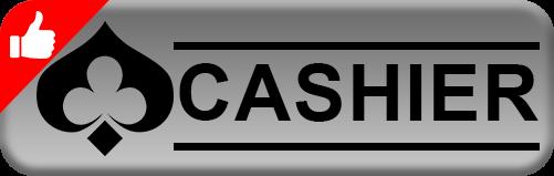 payment-options-cashier-rec