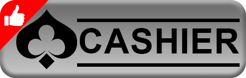 payment-options-cashier-rec