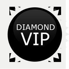 vipdiamond