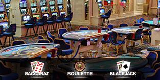 Casino Reno