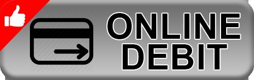 payment-options-online-debit-rec