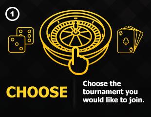 tour-choose