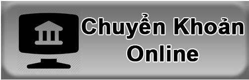 payment-options-lbt