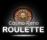 Live Roulette (Reno)