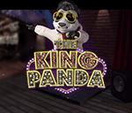 https://c2.aggregatedfun.net/files/upload/game/45b9abb7423751282f6afa51ac740b54.png