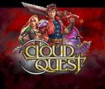 https://c2.aggregatedfun.net/files/upload/game/4c4df2f030820d066b14cf6d5e33027d.png
