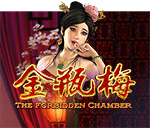 Forbidden Chamber