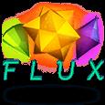 Flux Mobile