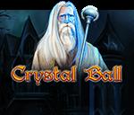 https://c2.aggregatedfun.net/files/upload/game/5b5878fa3e7f63c9ff5634ae534149ea.png