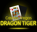 Live Dragon Tiger (Vegas)