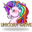 Unicorn Grove