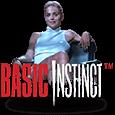 Basic Instinct™
