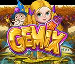 https://c2.aggregatedfun.net/files/upload/game/7ce76d882bb386f3c5a3877e5429a14f.png