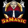 5 x Magic