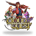Cloud Quest Mobile