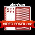 Joker Poker Multi Hand