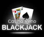 Live Blackjack (Reno)