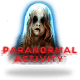 Paranormal Activity™