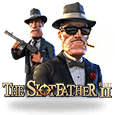 The Slotfather 2