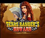 https://c2.aggregatedfun.net/files/upload/game/9bb6b2cd9c0efe355349c2db96877478.png