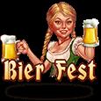 Bier Fest
