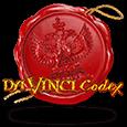 Da Vinci Codex
