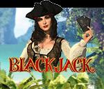 Blackjack (Macau)