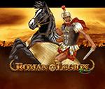 https://c2.aggregatedfun.net/files/upload/game/a7ba9003fc8db07114c5ba4ccf9b166c.png