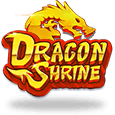 Dragon Shrine Mobile