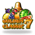 Golden 7 Classic