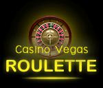 Live Roulette (Vegas)