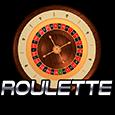CG Roulette