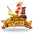 Pillaging Pirates