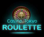 Live Roulette (Tokyo)
