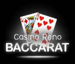 Live Baccarat (Reno)