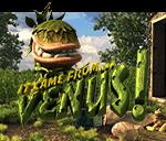 https://c2.aggregatedfun.net/files/upload/game/fa2163709a8b88c49a6e40b1ad1d355d.png